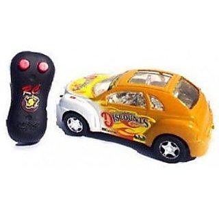 crazy remote car for kids