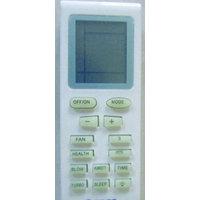 Compatible AC Remote Control-voltas-videocon Window And Split Air Conditioner 008100