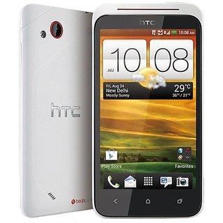 HTC Desire VC (512MB RAM, 4GB)