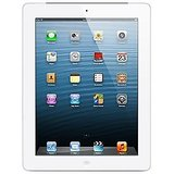 Apple Ipad Retina Wi-Fi 16GB