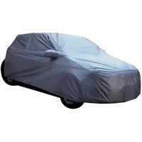 wagonr car body cover