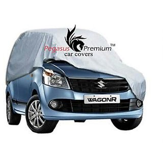 Car Body Covers for small cars
