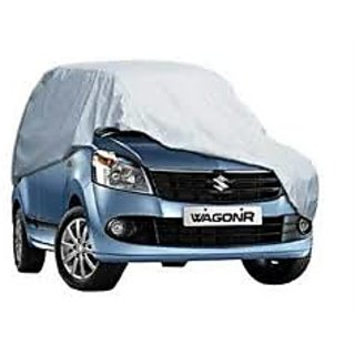 wagonor body cover