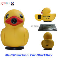 Car camera Duck cam