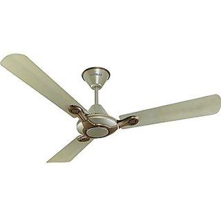 Havells Leganza 4B 1200mm Ceiling Fan