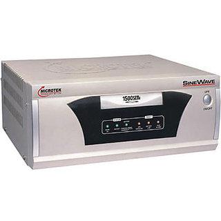 Microtek Ups-Sebz-1500VA Sinewave Inverter