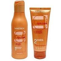 Matrix Opticare Shampoo 200 Ml + Conditioner 96