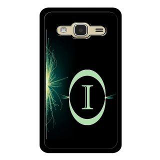 Slr Back Case For Samsung Galaxy E7
