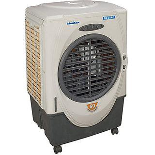 Khaitan Dezire 60 Desert Air Cooler