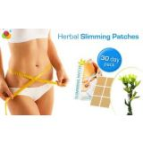 Slimming Patch For Slimming (30 Patches)