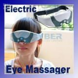 Eye Care Mas Sager Free Eye Cool Mask1 Year Warranty