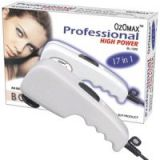 Ozomax 17 In 1 Bl 1200 Professional High Power Full Body Massager