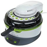 Oster Halo Air Fryer(CKSTHF-049)