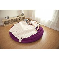 Intex Ultra Lounge Queen Size Inflatable Bed
