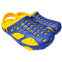 Multi Colour Clogs for Boys (ALL SIZE AVAILABLE)