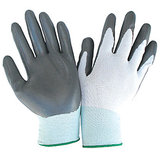Bike Riding Hand Gloves Driving Hand gloves Gardening Gloves House hold Gloves available at ShopClues for Rs.99