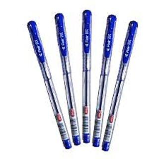 Flair Tri tech Ball  25 pens