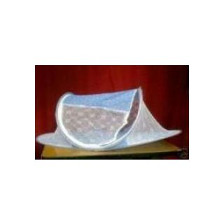 Soft Feel Mosquito Net For Babies