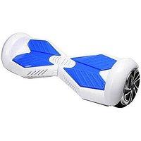 walk-Electronic Wheels Self Balancing Scooter