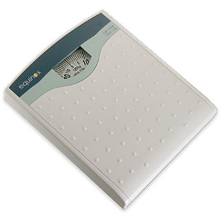Equinox Analog Weighing Scale (BR-9705)