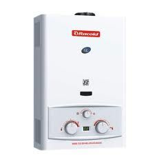 Racold Gas Geyser Water Heater