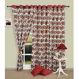 roses curtains shop online roses curtains compare price in i