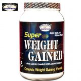 GDYNS Super Weight Gainer (3000g) A15