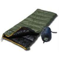 Portable Light Weight Travelling Sleeping Bag