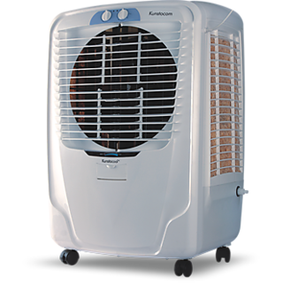 Air Coolers Big Sale @ Shopclues discount offer  image 5