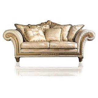 FNU Sofa Set