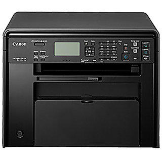 Canon Lasershot Mono MFC Printer-MF 4720 W (Print, Scan, Copy, WiFi)