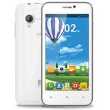 Iball Andi 4.5 Ripple 3G (White)