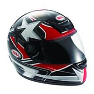 Bike/Scooter Helmet with ISI Mark