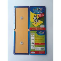 Rat Glue Trap Small Pack of 5