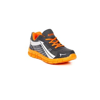 Sparx Sports Shoes For Mens (SX0200)