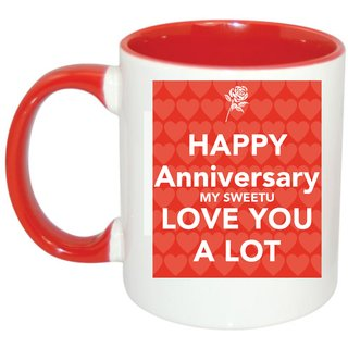 Best Gift For Mom And Dad Wedding Anniversary : Best Gift For Mom And Dad On AnniversaryAnniversary Gifts