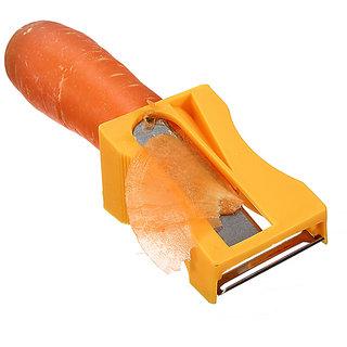 Carrot Peeler  Slicer