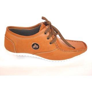 333C Men's Stylish Loafer Shoes