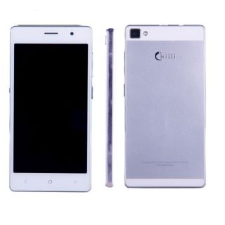 Chilli H3 (512MB RAM, 4GB)