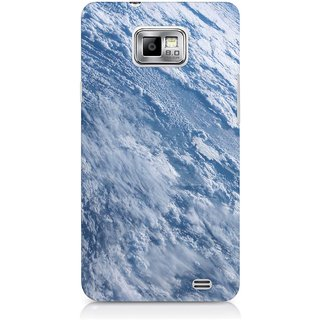 G.store Hard Back Case Cover For Samsung Galaxy S2