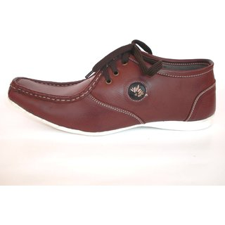 333A Men's Stylish Loafer Shoes