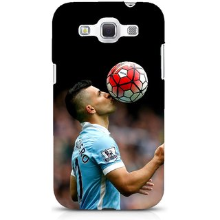 G.store Printed Back Covers for Samsung Galaxy Grand Quattro I8552 Multi