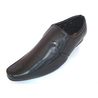 111J Men's Stylish Loafer Shoes