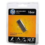 HP V 210 W 16 GB Pen Drive