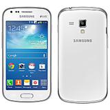 Samsung Galaxy S Duos 2 S7582 (White)