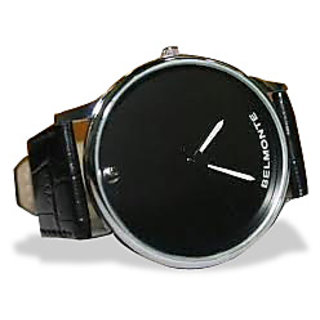 Mens Stylish Watch - Belmonte