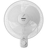 Usha Maxx Air Wall Fan