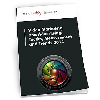 Video Marketing and Advertising Tactics, Measurement and Trends 2014
