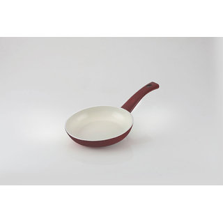Alda Ceramic Coating Fry Pan 24cm