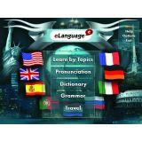 Learn 35 Language On Computer